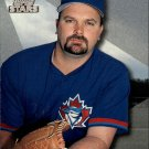 1999 Topps Stars One Star 65 David Wells