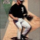 1999 Topps Stars One Star 78 Paul Konerko