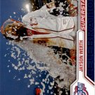 2017 Topps Opening Day Superstar Celebrations SC6 Jayson Werth