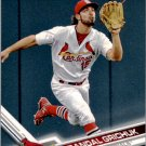 2017 Topps Opening Day 24 Randal Grichuk