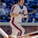 2017 Topps Opening Day 70 Jay Bruce