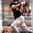 2016 Bowman Prospects BP146 Austin Dean