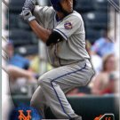 2016 Bowman Prospects BP95 Amed Rosario