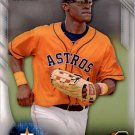 2016 Bowman Prospects BP1 Daz Cameron