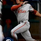 2016 Bowman Chrome Prospects BCP103 Jorge Alfaro