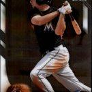 2016 Bowman Chrome Prospects BCP146 Austin Dean