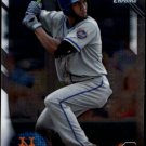 2016 Bowman Chrome Prospects BCP95 Amed Rosario