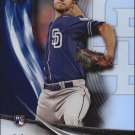 2016 Bowman Platinum Next Generation NG23 Colin Rea
