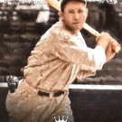 2016 Diamond Kings 19 Rogers Hornsby