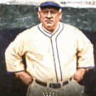 2016 Diamond Kings 41 John McGraw
