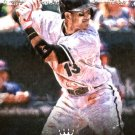 2016 Diamond Kings 87 Manny Machado