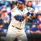 2016 Diamond Kings 95 Robinson Cano