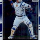 2016 Donruss Optic 147 Salvador Perez