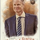 2016 Topps Allen and Ginter 160 Steve Kerr