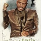 2016 Topps Allen and Ginter 191 Anthony Anderson