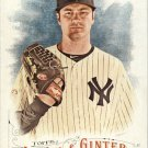 2016 Topps Allen and Ginter 209 Andrew Miller