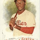 2016 Topps Allen and Ginter 269 Maikel Franco