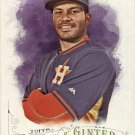 2016 Topps Allen and Ginter 295 Jose Altuve