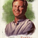 2016 Topps Allen and Ginter 132 Leigh Steinberg