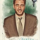 2016 Topps Allen and Ginter 145 Mike Greenberg