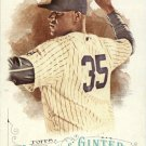 2016 Topps Allen and Ginter 20 Michael Pineda