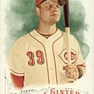 2016 Topps Allen and Ginter 60 Devin Mesoraco