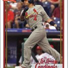 2016 Topps Archives 202 Yadier Molina