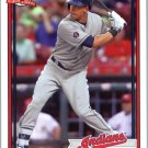 2016 Topps Archives 274 Michael Brantley