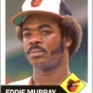 2016 Topps Archives 78 Eddie Murray