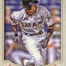 2016 Topps Gypsy Queen 148 Dee Gordon