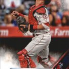 2016 Topps Update US156 Geovany Soto