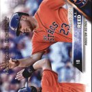 2016 Topps Update US89 A.J. Reed RD