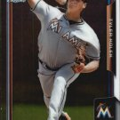 2015 Bowman Chrome Prospects BCP1 Tyler Kolek