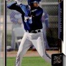 2015 Bowman Prospects BP121 Gilbert Lara