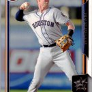2015 Bowman Prospects BP149 Colin Moran