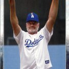 2015 Topps First Pitch FP16 Kelsey Grammer