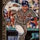 2015 Topps Gypsy Queen 203 Nick Castellanos