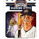 2015 USA Baseball Stars and Stripes Diamond Kings 2 Frank Thomas