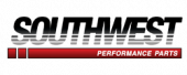 southwestperformanceparts