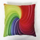 DECORATIVE PILLOW CASE 2