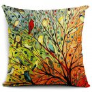 DECORATIVE PILLOW CASE 3