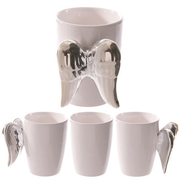 MUGS AND CUPS 1