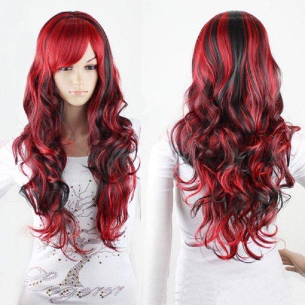 HAIR UNIT 15