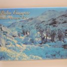 Palm Canyon Collectible Refrigerator Magnets