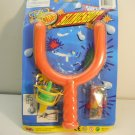 Toy Water Bomb w/Balloons Toys