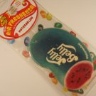 Watermelon Air fresheners Incense Fragrance Favors 1 Ct  #DS116