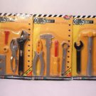 Kids Toy Tool  Set  Toy Tools for kids Pretend Play  1 Ct.   n114