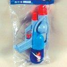 Water Gun Squirt Gun Water Toys