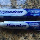 Pepsodent Whitening Supreme Batch