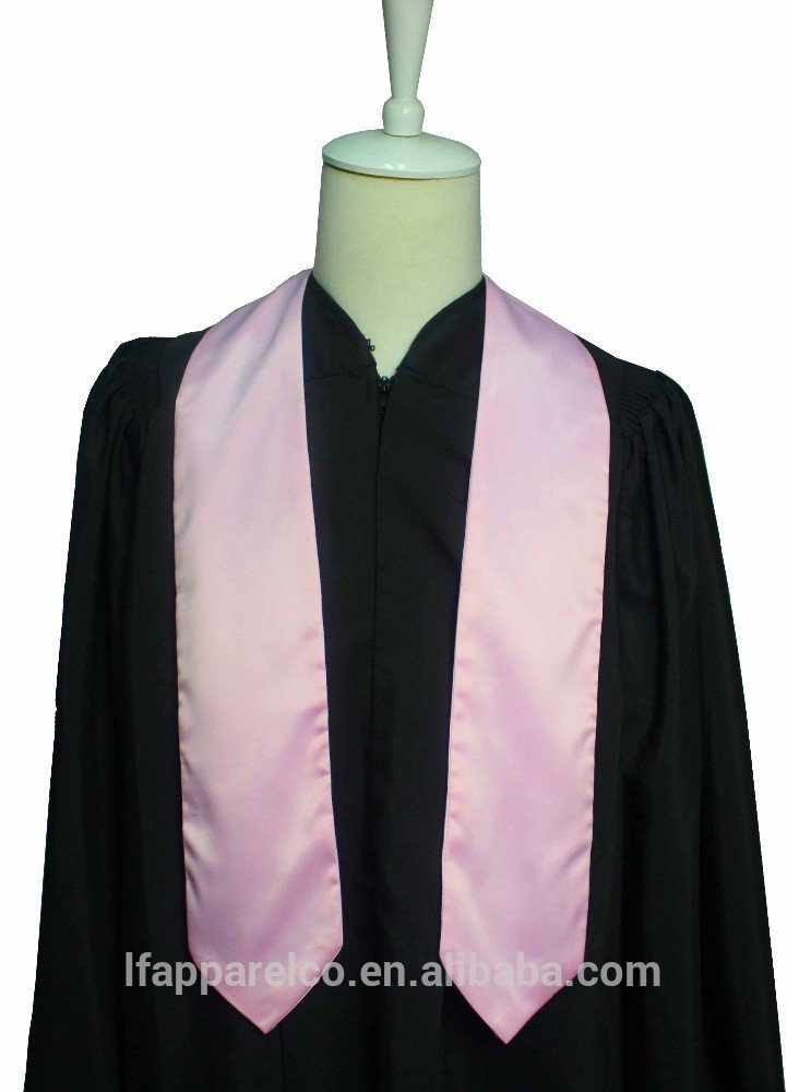 UK Gowns Academic Beefeater / Graduation Tudor Bonnet-Royal Blue
